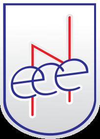 ECEN Digital